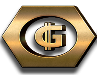 The Global Reserve System