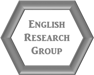 English Research Group